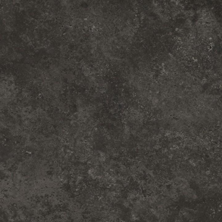 MULTIPANEL CLICK RANGE FLOORING - 1.84m2 PACK - SICILIA