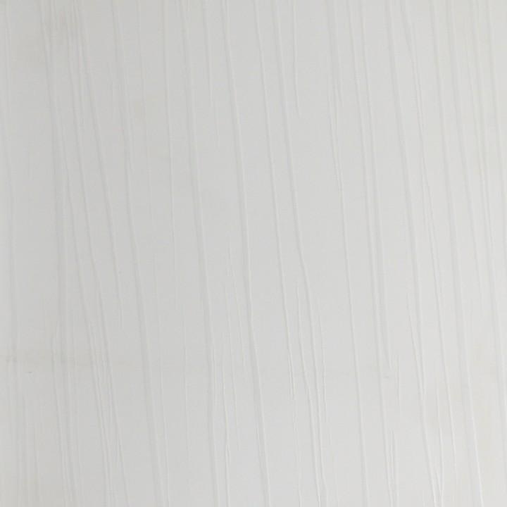 MULTIPANEL PLUS RANGE UNLIPPED 2400 X 1200MM - SILVER GREY CYNOSURE CC8104