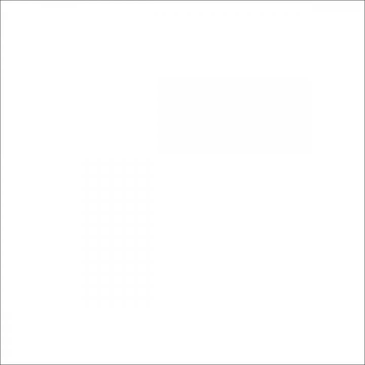 MULTIPANEL ECONOMY PANEL 2400 X 1000MM - WHITE MARBLE - SINGLE PACK