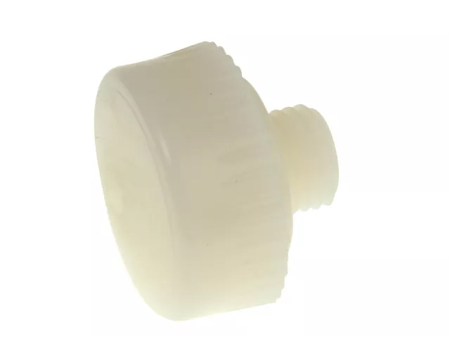 THOR 710NF REPLACEMENT NYLON FACE 32MM