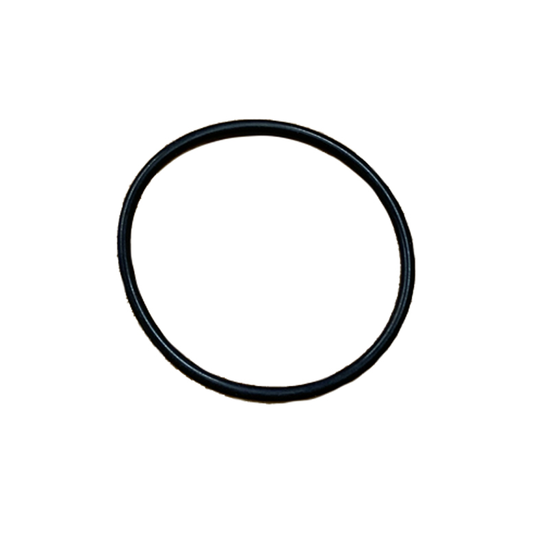 Tre Mercati O Ring for Basin Plugs