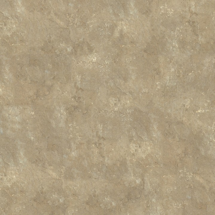 MULTIPANEL VANITY TOP - 2400 X 380MM - TRAVERTINE (3526)