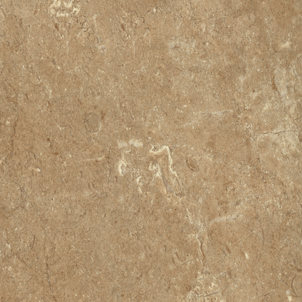 QX QUEST BATHROOM PANEL - TRAVERTINE 2400 X 1200 X 11MM