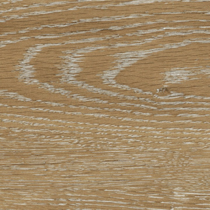 MULTIPANEL STICK RANGE FLOORING - 2.23m2 PACK - TUSCANY OAK