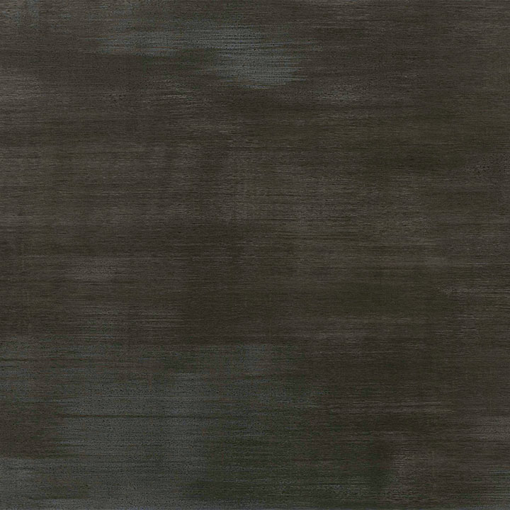 MULTIPANEL CLICK RANGE FLOORING - 1.84m2 PACK - URBAN GRAPHITE GREY