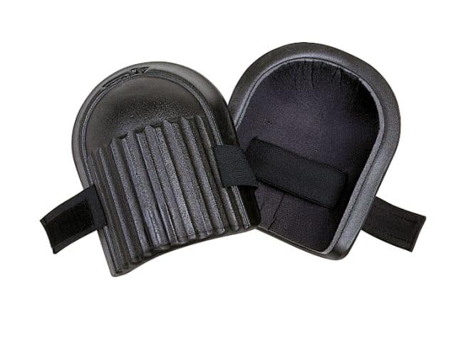 Vitrex General Purpose Knee Pads Adjustable Elasticated Strap - 338150