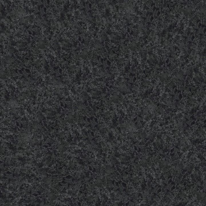 MULTIPANEL VANITY TOP - 2400 X 380MM - VENETO (410HG)