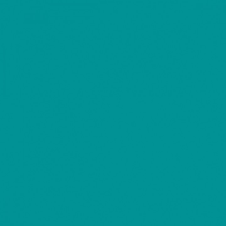 MULTIPANEL PLUS RANGE UNLIPPED 2400 X 1200MM - VERDE MARE 3141
