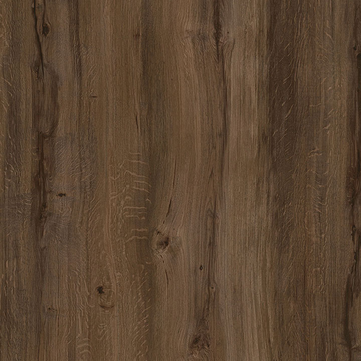 MULTIPANEL CLICK RANGE FLOORING - 1.84m2 PACK - WARM SMOKED OAK