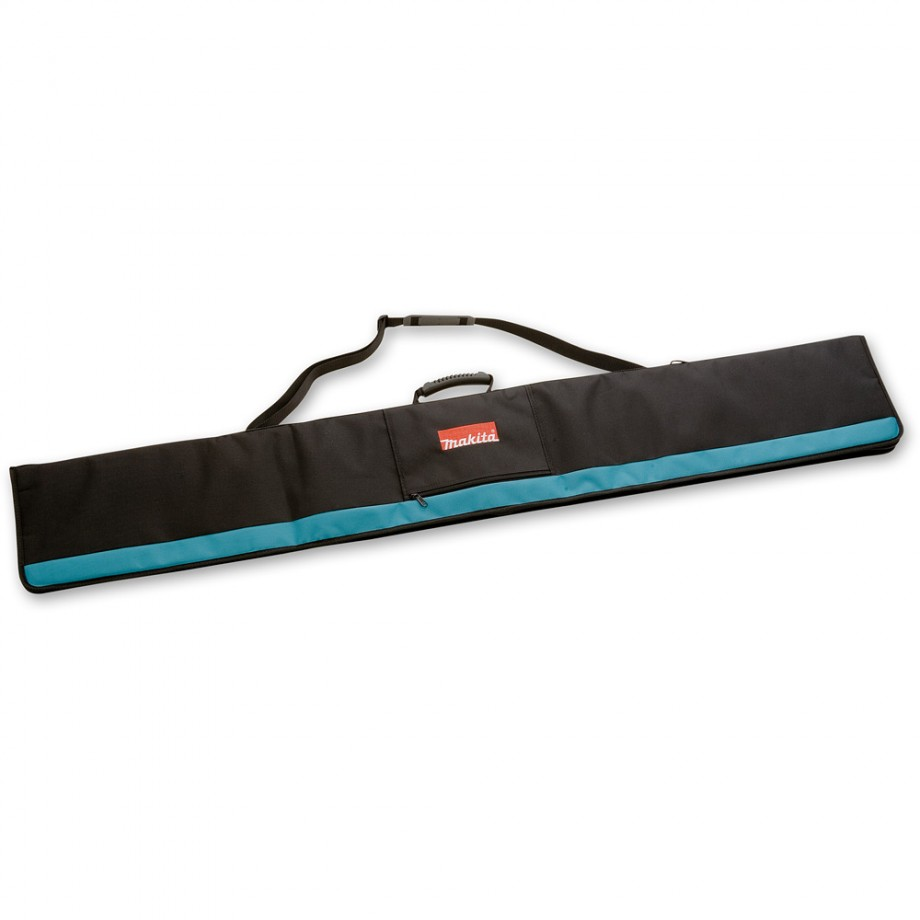 MAKITA 1400MM / 150MM GUIDE RAIL BAG ONLY - B-57613